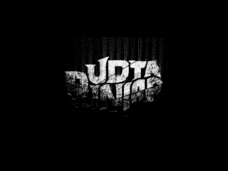 Udta_Punjab___Motion_Logo___Shahid_Kapoor__Kareena_Kapoor_Khan__Alia_Bhatt__Diljit_Dosanjh[MosCatalogue.ru]