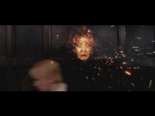 Гарри Поттер и Орден Феникса/Harry Potter and the Order of the Phoenix (2007) ТВ-ролик №6