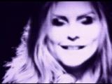 111. Blondie- Maria