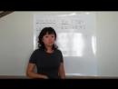 Изучаем корейский язык Урок 9 Ассимиляция продолжение