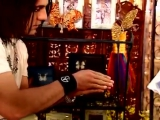 Criss Angel Mindfreak_ Tattoo Trick