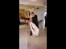 Свадебный танец Вальс в Санкт-Петербурге. Даша и Максим