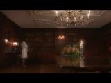 Hana_Yori_Dango_[08_of_9]_[ru_jp]_[Anything-group]