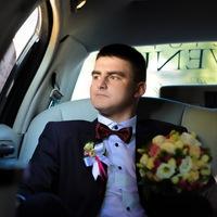 Іван Стрілець | Бучач