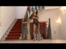 Suzie Carina и ее сексуальная попка