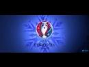 Benzema enfin libéré pour l'Euro 2016