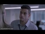 Rami Malek || Рами Малек || You Sexy Mazafaka