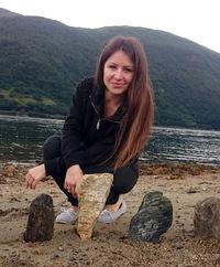 Taranenko Natalia