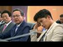Защитить босса (озвучка от GREEN TEA) - 4 для http://asia-tv.su