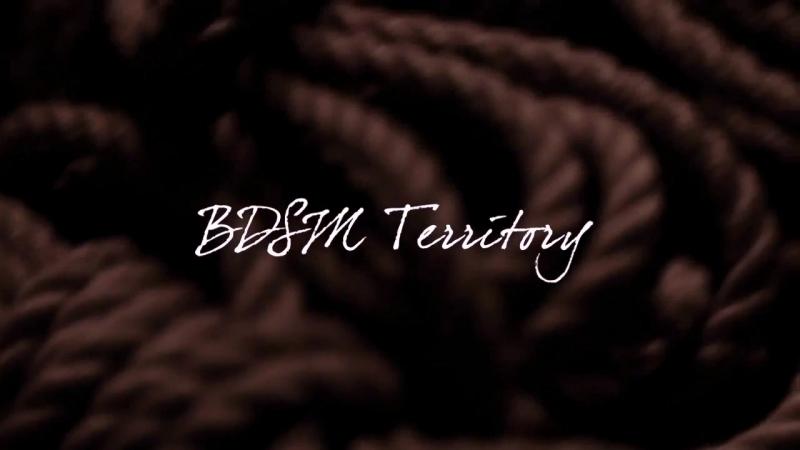 D E V I A T I O N M U S I C 2 (BDSM Territory Co.) preview