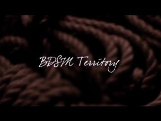 D E V I A T I O N M U S I C 2 (BDSM Territory & Co.) preview