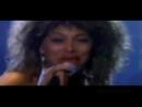 Rod Stewart, Tina Turner - It Takes Two