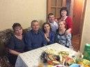 Галина Ямщикова фото #49