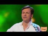 Песня про ЗАГС - Медкомиссия невыполнима - Уральские пельмени_Full-HD
