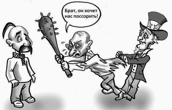 Война рано или поздно закончится нашей победой. Молодежь уже сегодня должна думать, как строить Украину завтра, - Порошенко - Цензор.НЕТ 6463