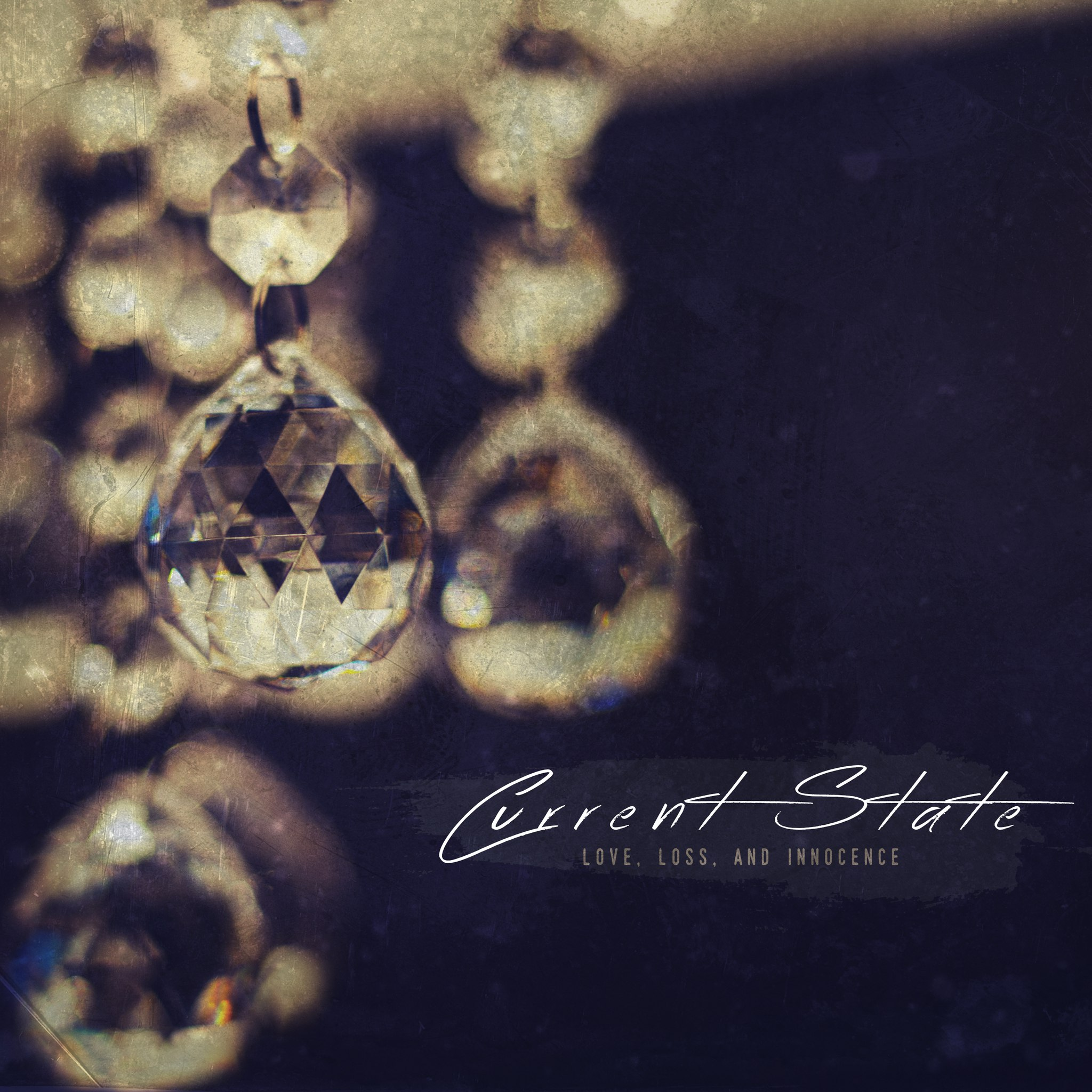 Current State - Love, Loss, and Innocence [EP] (2015)