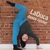 LaDuca Dance Center   Танцевальный центр ЛаДука