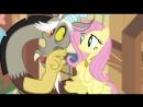Мой маленький пони Сезон 3 Серия 10 Дружба это Чудо My little pony Frendship is Magic