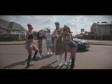 Бурко и Соболев ft  Мерием - Тамада! (MC DONI ft Тимати - Борода)!1
