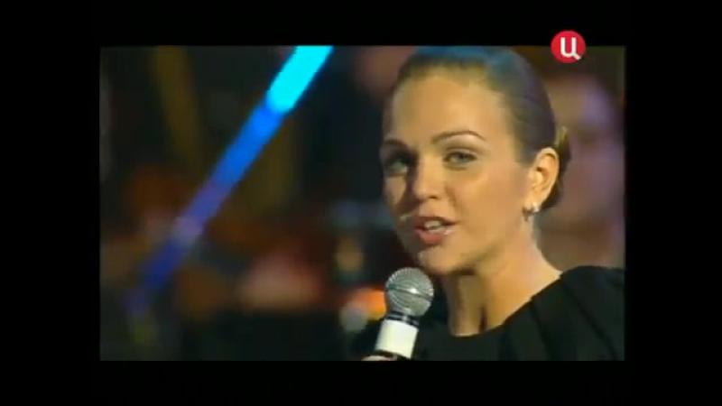 Жены офицеров Марина Девятова Esposas de Oficiais