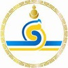 Министерство спорта и молодежной политики РБ