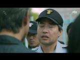 Шило 3/16 серия, оригинал Awl / 송곳 [720]