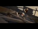Клинт Иствуд Два Мула Для Сестры Сары Two Mules For Sister Sara Дон Сигел Клинт Иствуд Коллекция 1970 г Вестерн DVDRi