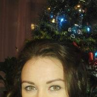 Наталья Галузо