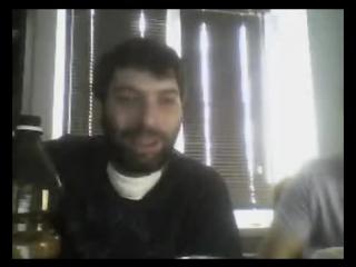 Маньяк извращенец говорит по скайпу Скайп вебка веб камера чат по вебке еврей в видеочате скайп мужик волосатый видеочат