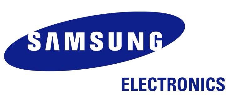 Samsung запустит программу обмена смартфонов