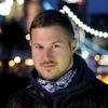 Oleg Fetisov