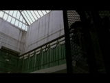 День рождения Буржуя 2 сезон 6 серия (2001) 720р