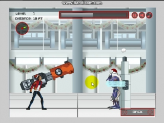 Обзор игры генератор Рекс от вызовом шляпа