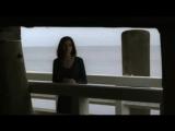 Так не любят Лала Хопер и Саша Адмирал - YouTube