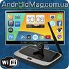 Androidmag.com.ua Интернет-магазин ТВ приставок