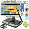 AndroidMag ТВ приставки в Москве
