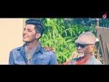 Ishq Chadha Hai _ Darshan Raval _ Official Video