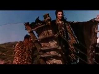 Медея/Medea (1969) Трейлер