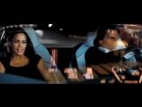 Миссия невыполнима Протокол Фантом/Mission: Impossible - Ghost Protocol (2011) ТВ-ролик №7