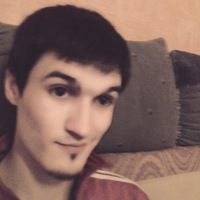 Аватар Валерия Гапоненко