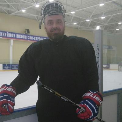 Владимир Мыльников