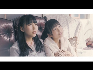 [MV] HKT48 -7th Single- Einstein Yori Dianna Agron (NakoMiku MeruMio) (720p)