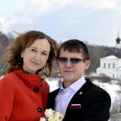 Семен Янгасов
