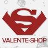 Valente-Shop - мебель для ванной комнаты