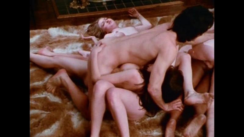 silvestr-stallone-video-porno