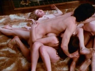 porno elokuva Bondage