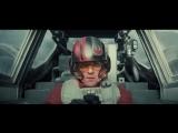 Star Wars Episode VII - The Force Awakens Зв здные Войны Эпизод 7 Пробуждение Силы - Дублированный тизер - трейлер 2015 - 720x54