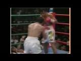 1994-11-12 Ricardo Lopez vs Javier Varguez (WBC Strawweight Title)