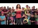 Best Kids Songs: One Seed by Laurie Berkner - An Environment Kids Song
