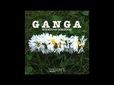 Ganga - The Wind (feat. Helle Chirholm)
